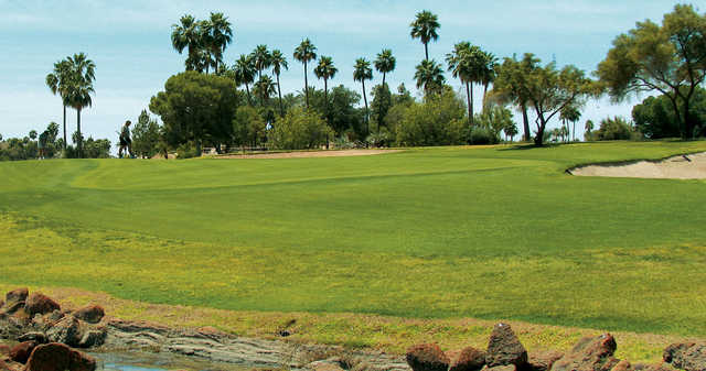 Hillcrest Golf & Country Club Weddings | Get Prices for ...  |Hillcrest Golf Club