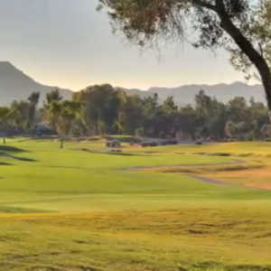 Arroyo/Lakes at Gainey Ranch Golf Clu