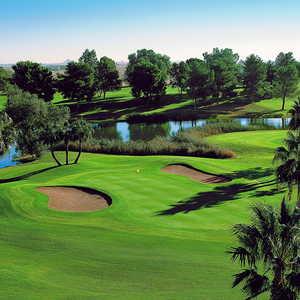 Francisco Grande Hotel & Golf Resort: #3