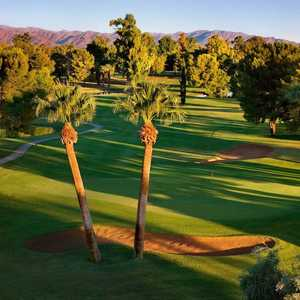 Wigwam Resort - Heritage: #18