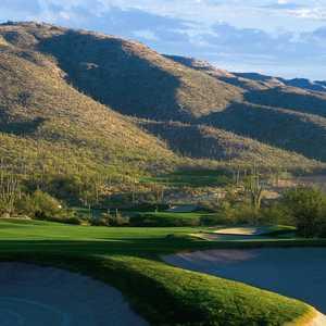 Arizona National GC: #2 & #3