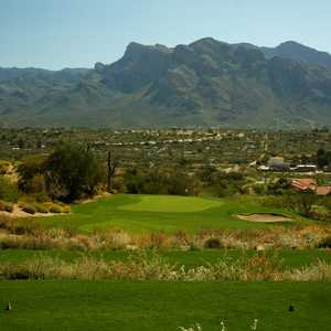 Omni Tucson National - Sonora: #3