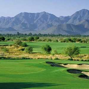 Talking Stick GC