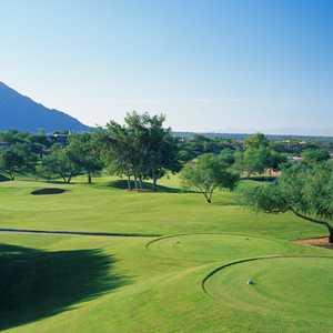 El Conquistador Golf & Tennis - Canada: #10