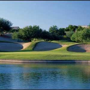 Canada Course at El Conquistador Golf & Tennis: #16