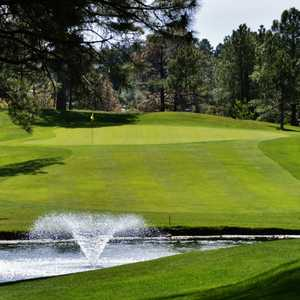 39+ Aspen valley golf course flagstaff information