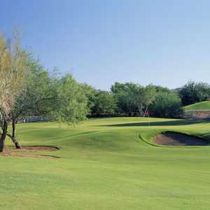 El Conquistador Golf & Tennis - Conquistador