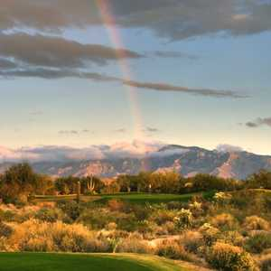 Highlands at Dove Mountain: #7