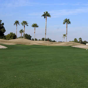 Westbrook Village GC - Vistas: #18