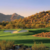Whisper Rock Golf Club