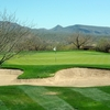 A view of green #12 at Tonto Verde Golf Club - Ranch Course
