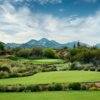 Cholla Course at We-Ko-Pa Golf Club