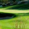 A view of green #7 at Estancia Club