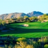 A view of hole #13 at Estancia Club