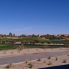 A view from Southern Ridge Golf Club