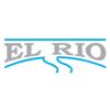 El Rio Golf Course Logo