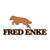 Fred Enke Golf Course - Public Logo