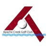 Apache Creek Golf Club - Public Logo