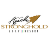 Apache Stronghold Golf Course - Resort Logo