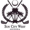 Trail Ridge Golf Course at Sun City West - Private Logo