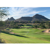 Golf Club at Eagle Mountain, The - Public Logo