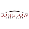 Longbow Golf Club - Public Logo