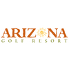Arizona Golf Resort &amp; Conference Center, The - Resort Logo