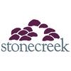 Stonecreek Golf Club - Semi-Private Logo