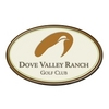 Dove Valley Ranch Golf Club - Public Logo