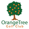 Orange Tree Golf &amp; Conference Resort - Resort Logo