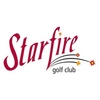 Starfire Golf Club - Squire/King Logo