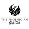 Desert/Canyon at Phoenician, The - Resort Logo