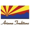 Arizona Traditions Golf Club - Public Logo