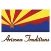 Arizona Traditions Golf Club - Public Logo
