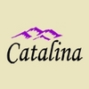 Catalina Course at Omni Tucson National Golf Resort &amp; Spa Logo