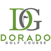 Dorado Country Club Logo