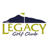 Legacy Golf Club Logo