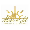 Mesa Del Sol Golf Course Logo