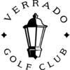 Verrado Golf Club - Victory Course Logo
